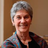 Judith DeLozier