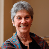 <b>Judith DeLozier</b> - docente-judith-delozier-160x160-160x160