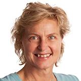 Inge Grethe Ludvigsen
