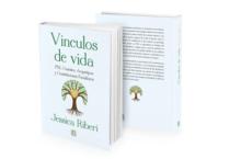 lanzamiento libro Vínculos de Vida
